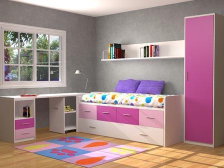 68379133_1-Fotos-de-juegos-de-dormitorios-juveniles-modernos-a-la-venta-sin-intermediario