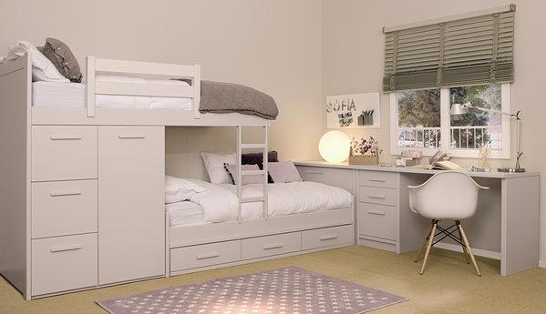 Copia de l_dormitorios-infantiles-muebles-infantiles-asoral_1275252530