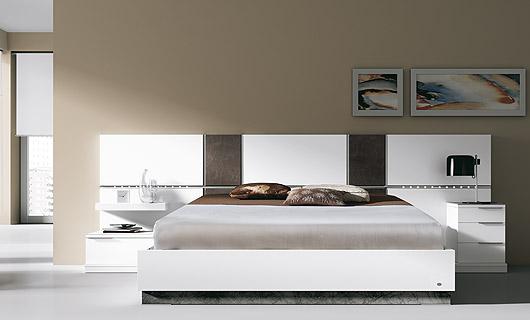 D01-Dormitorio-moderno-01