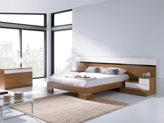 dormitorios (172)