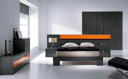 dormitorios (176)
