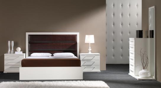 dormitorios (38)