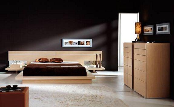 dormitorios (48)