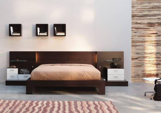 dormitorios (63)