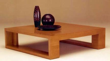 mesas ratonas (3)